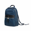 "Mini Beauchamp 10"" Backpack 119-402-NAV"