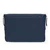 "Elektronista 10"" Fabric Digital Clutch Bag 119-046-NAV"