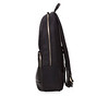 "Mount Laptop Backpack 15"" 119-403-BBS"