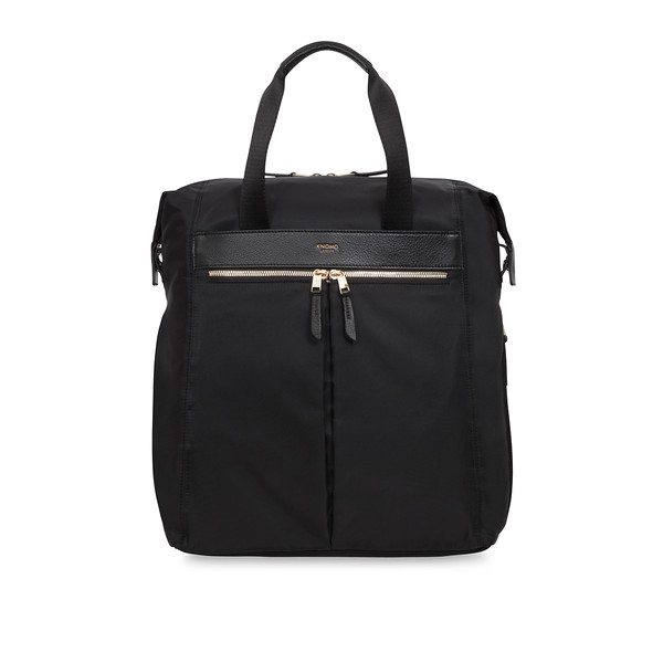 "Chiltern 15"" Totepack 119-407-BLK"