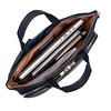 Harewood Slim Tote Pack 119-207-NLS
