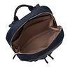 Beauchamp Backpack Navy 119-401-NAV