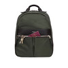 "Mini Beauchamp 10"" Backpack 119-402-KOM"