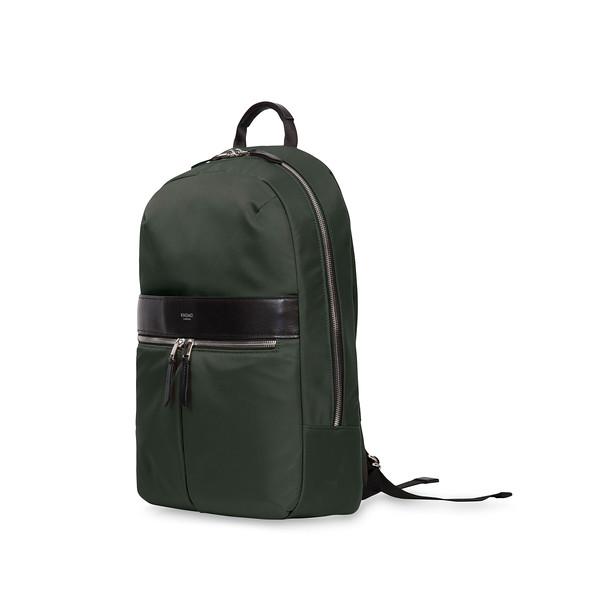 "Beauchamp 14"" Backpack 119-401-KOM"