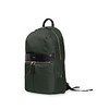 "Beauchamp 14"" Backpack 119-401-KOM"