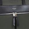"""Hanover 14"""" Kombu Briefcase 119-101-KOM"""