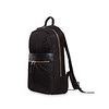"Beauchamp 14"" Backpack 119-401-BLK"