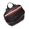 Bathurst 14 Backpack 121-401-BLK