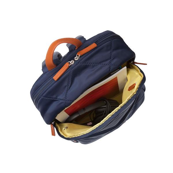 Bathurst 14 Backpack 121-401-NAV