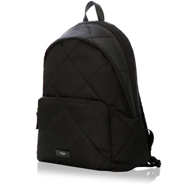 """Bathurst 14"""" Backpack 21-401-BLK"""