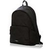 "Bathurst 14"" Backpack 21-401-BLK"