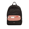 Bathurst 14 Backpack 121-401-BLK