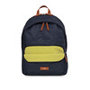 Bathurst 14 Backpack 121-401-NAV
