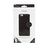 91-106-BLK Mag Case iPhone 6 PLUS