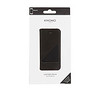 90-949-BLK IPHONE SE FOLIO
