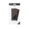 91-104-BLK iPhone 6 Plus Mag Folio