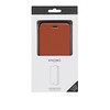iPhone 6 PLUS Folio Scotch 90-962-SCH
