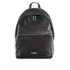 "Bathurst 14"" Backpack Velvet 121-401-CHV"