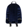"Bathurst 14"" Backpack Velvet 121-401-MGT"