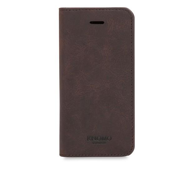 iPhone 5S / SE 90-949-BRW