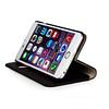 iPhone 6 PLUS Premium Folio 90-966-BLK
