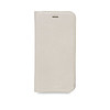 iPhone 6 Premium Leather Folio 90-963-GLD