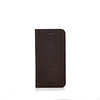 iPhone 6 Premium Folio 90-963-BRN