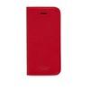 iPhone 5S / SE 90-949-SCA