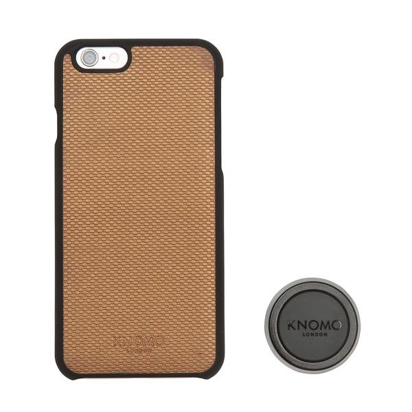 iPhone 6 Snap on 91-105-BRO