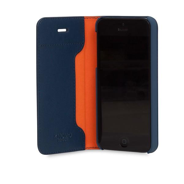 iPhone 5S / SE 90-949-AFB