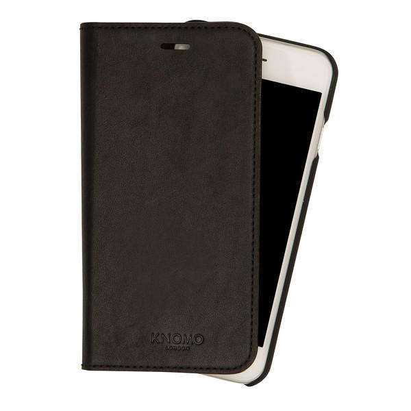 iPhone 6/6S Folio Mag Mount 91-103-BLK
