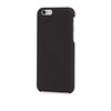 iPhone 6 Snap on 91-105-BLK