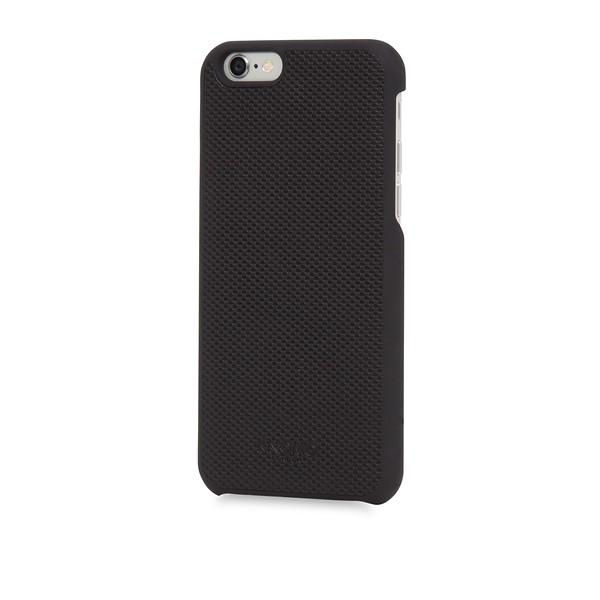 iPhone 6 Snap on 91-105-BPU