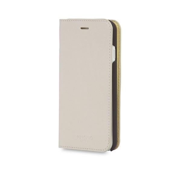 iPhone 6 Mag Folio 91-103-GLD
