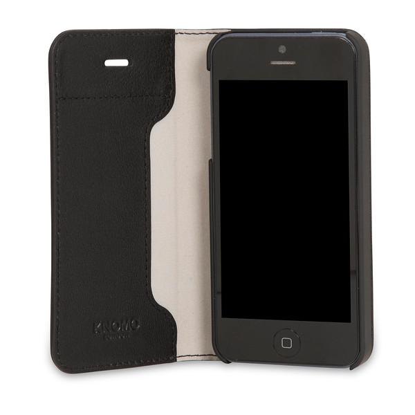 iPhone 5S / SE 90-949-BLK