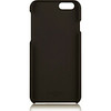 iPhone 6 Snap on Case Black 14-210-BLK
