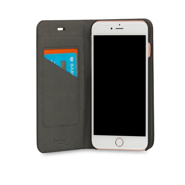 iPhone 6/6S PLUS Folio Mag Mount 91-104-BLK