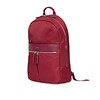 Beauchamp Backpack 14' 119-401