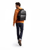 Barbican; Albion; Backpack15;45-401-BLK; 1mb
