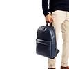 Barbican; Albion; Backpack; 15''; 45-401-BLU