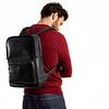 Barbican; Brackley; Backpack15.6; 45-402-BLK; 3mb