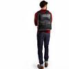 Barbican; Brackley; Backpack15.6; 45-402-BLK; 2mb