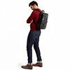 Barbican; Brackley; Backpack15.6; 45-402-BLK; 1mb