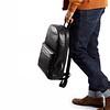 Barbican;Albion;Backpack15;45-401-BLK;1mb