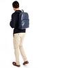 Barbican; Albion; Backpack15; 45-401-BLU; 1mb