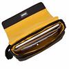 Bungo Expandable Messenger 154-112-BLK