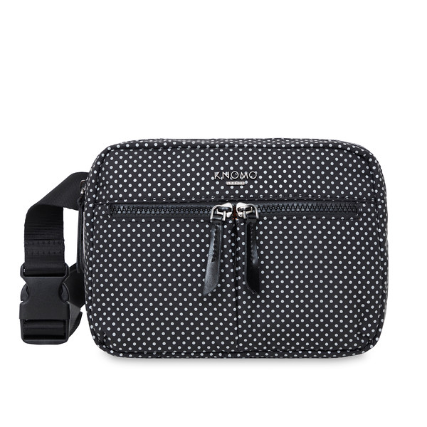 Dalston;Palermo;Convertible X- Body;129-301-BRF;Front with side Strap; 1MB