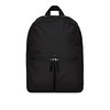 Dalston, Berlin, Black, 129-401-BLK, front, 1MB
