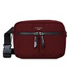 Dalston; Palermo; Convertible X Body; Red brick; 129-301-RBR; Front with side strap; 1MB