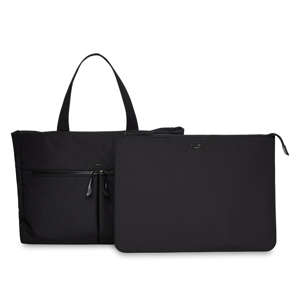 Dalston, Amsterdam, Black, 129-201-BLK, front with sleeve, 1MB